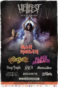 Hellfest-2014-Affiche