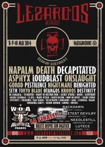 Lezard-Os-Metal-Fest-2014