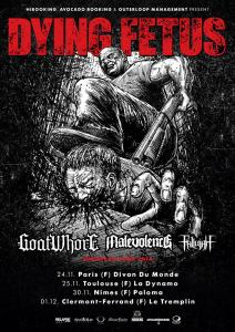 Dying-Fetus-Tour-2014