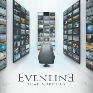 EVENLINE_Cover