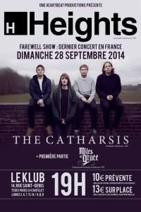 Heights-Paris-2014