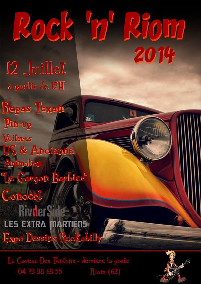 Rock-N-Riom-2014
