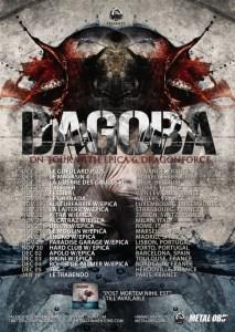 Dagoba-Tour-2014