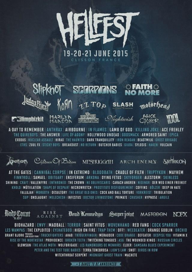 Hellfest-2015-Dec14