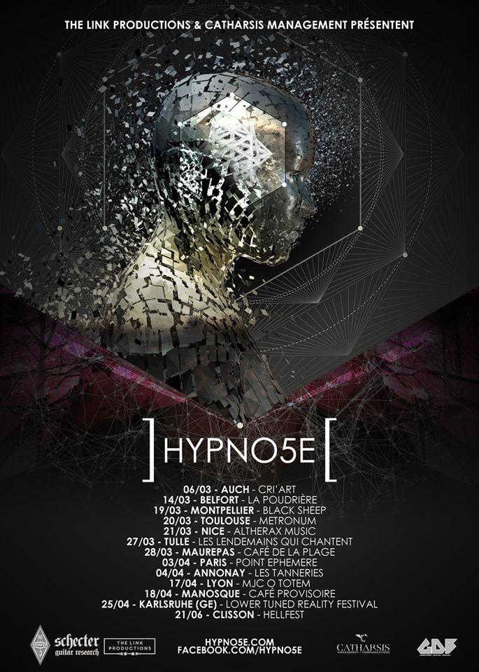 HYPNO5E-Tour2015