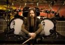 Chris Adler n'est plus le batteur de LAMB OF GOD