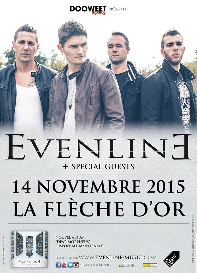 Evenline-14112015