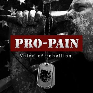 pro-pain-voice-of-rebellion