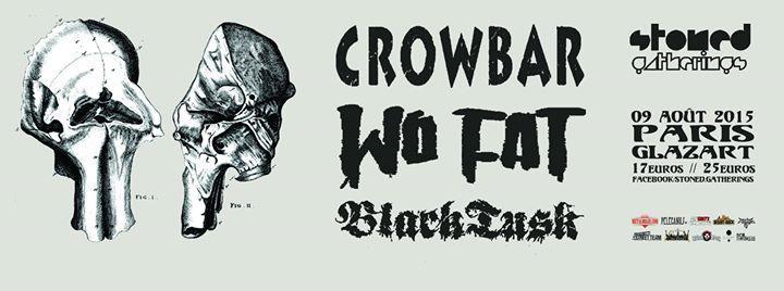Crowbar-Glazart-2015