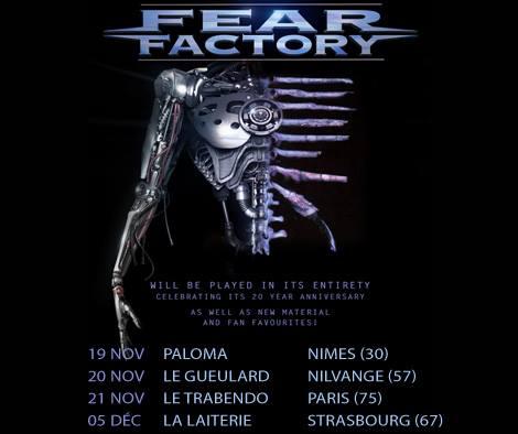 Fear-Factory-Tour-2015