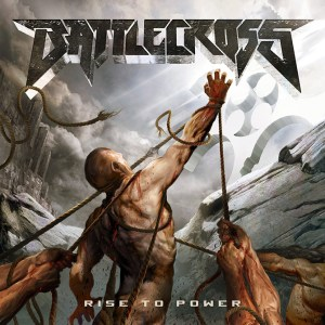 Battlecross-Rise-to-Power