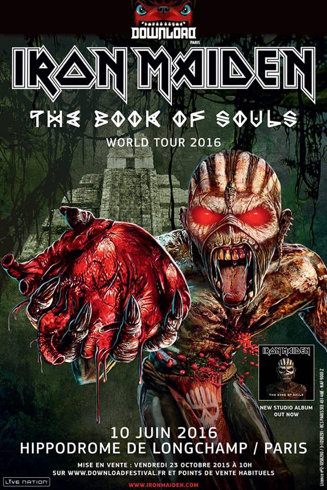 Download-2016-Iron-Maiden