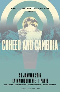 Coheed-and-Cambria-Maroquinerie-2016