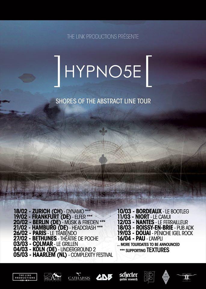 Hypno5e-Tour-2016