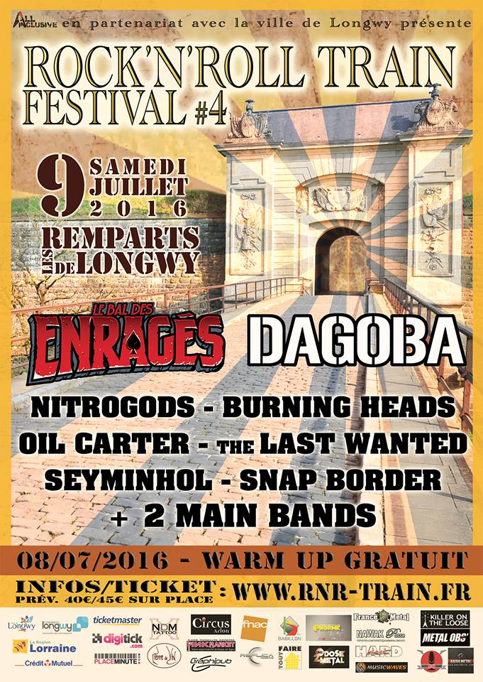 RNR-Train-Fest-2016-01