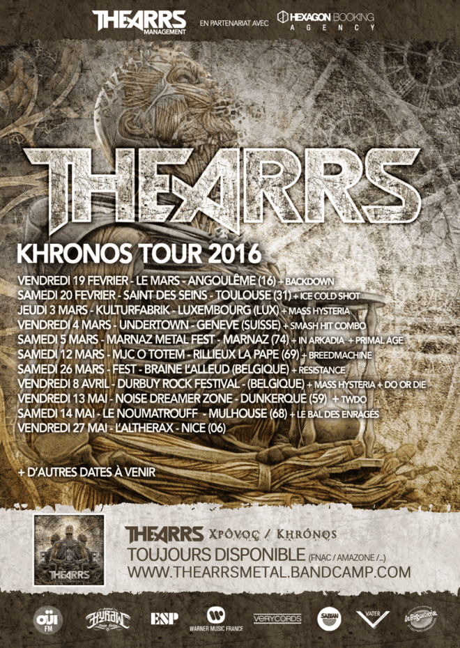 THEARRS_KHRONOS-TOUR2