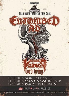 Entombed-AD-Voivod-France-2016