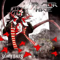 Factor-Hate-Scary-Tales