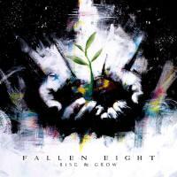 Fallen-Eight-Rise-Grow