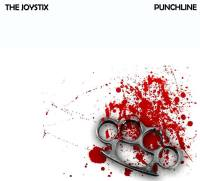 The-Joystix-Punchline