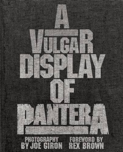 A-Vulgar-Display-Of-Pantera