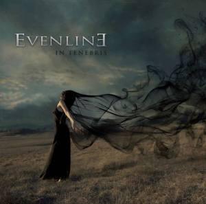 evenline-in-tenebris