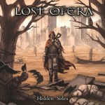 lost-opera-hidden-sides