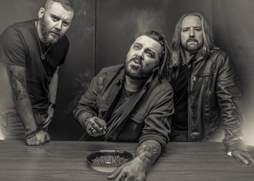 SEETHER, un nouvel album, un nouveau clip