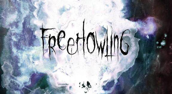 Un nouveau clip pour FREEHOWLING