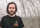 Thomas Giles (BETWEEN THE BURIED AND ME) dévoile le clip de « Incomplet »