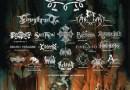 Le Cernunnos Pagan fest XIème édition: Annonce finale