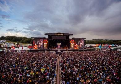 Le DOWNLOAD Festival 2020 annulé !