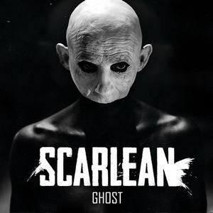 Alexandre Soles de SCARLEAN nous parle du nouvel album «Soulmates» (Interview)