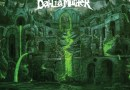 Chronique : THE BLACK DAHLIA MURDER – Verminous