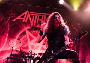 Anthrax-Artefacts-25062017-17