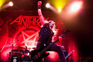 Anthrax-Artefacts-25062017-18