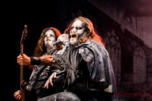 Powerwolf-Artefacts-25062017-24