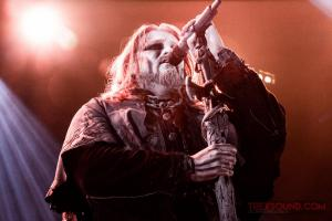 Powerwolf-Artefacts-25062017-28