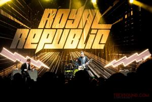 Royal-Republic-Artefacts-25062017-26