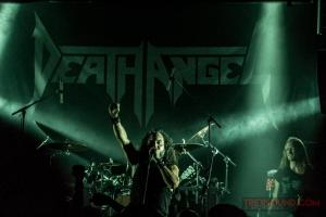 Death-Angel-Paris-20072017-32