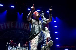 FiveFingerDeathPunch-Olympia-04122017-11