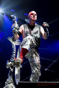 FiveFingerDeathPunch-Olympia-04122017-17