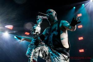 FiveFingerDeathPunch-Olympia-04122017-27