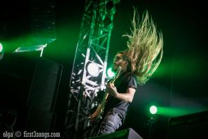 hellfest-photos-day-1-olga-herndon-3690