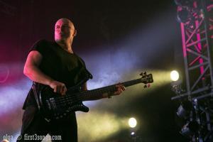 hellfest-photos-day-3-olga-herndon-first3songs-6496