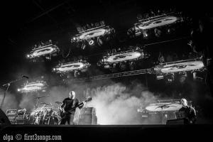 hellfest-photos-day-3-olga-herndon-first3songs-6511
