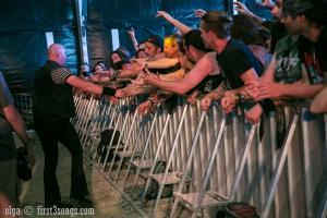 hellfest-photos-day-3-olga-herndon-first3songs-5969