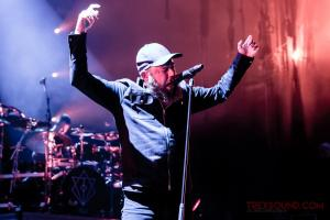 In-Flames-Olympia-04122017-2
