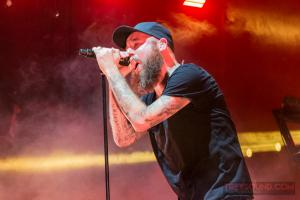 In-Flames-Olympia-04122017-22