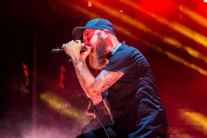In-Flames-Olympia-04122017-23